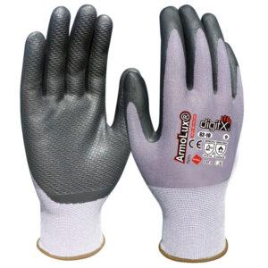 62-10 ArmoLux Palm